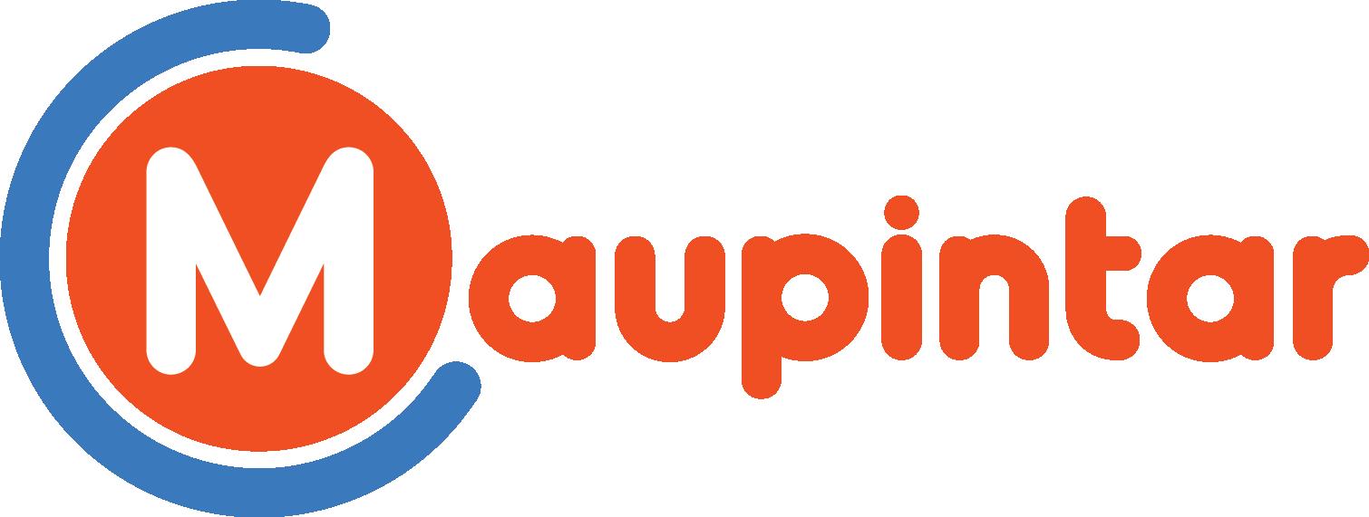 Maupintar.id
